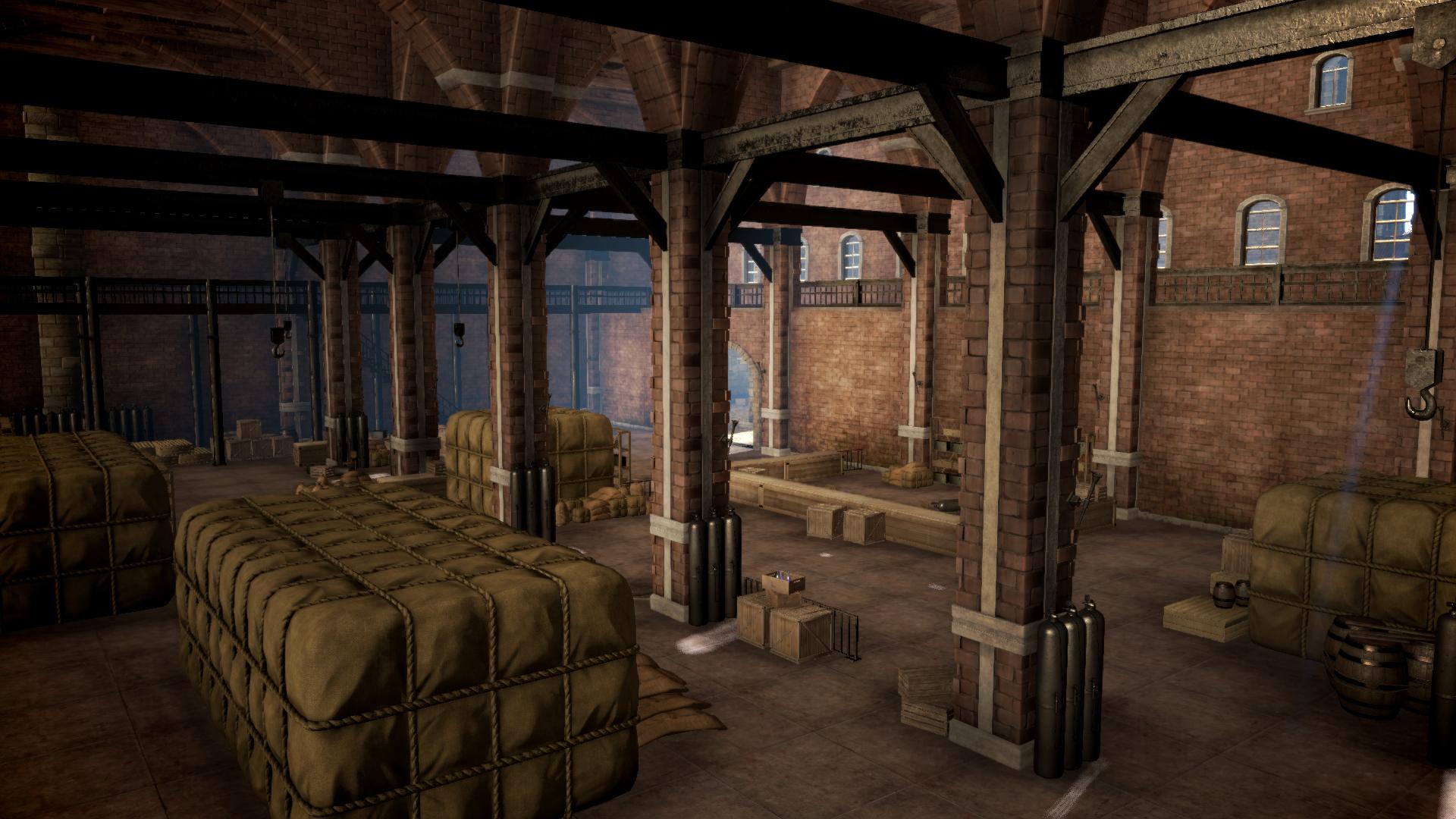 Attack on Titan vychází v srpnu také na Xbox One a PC 122043