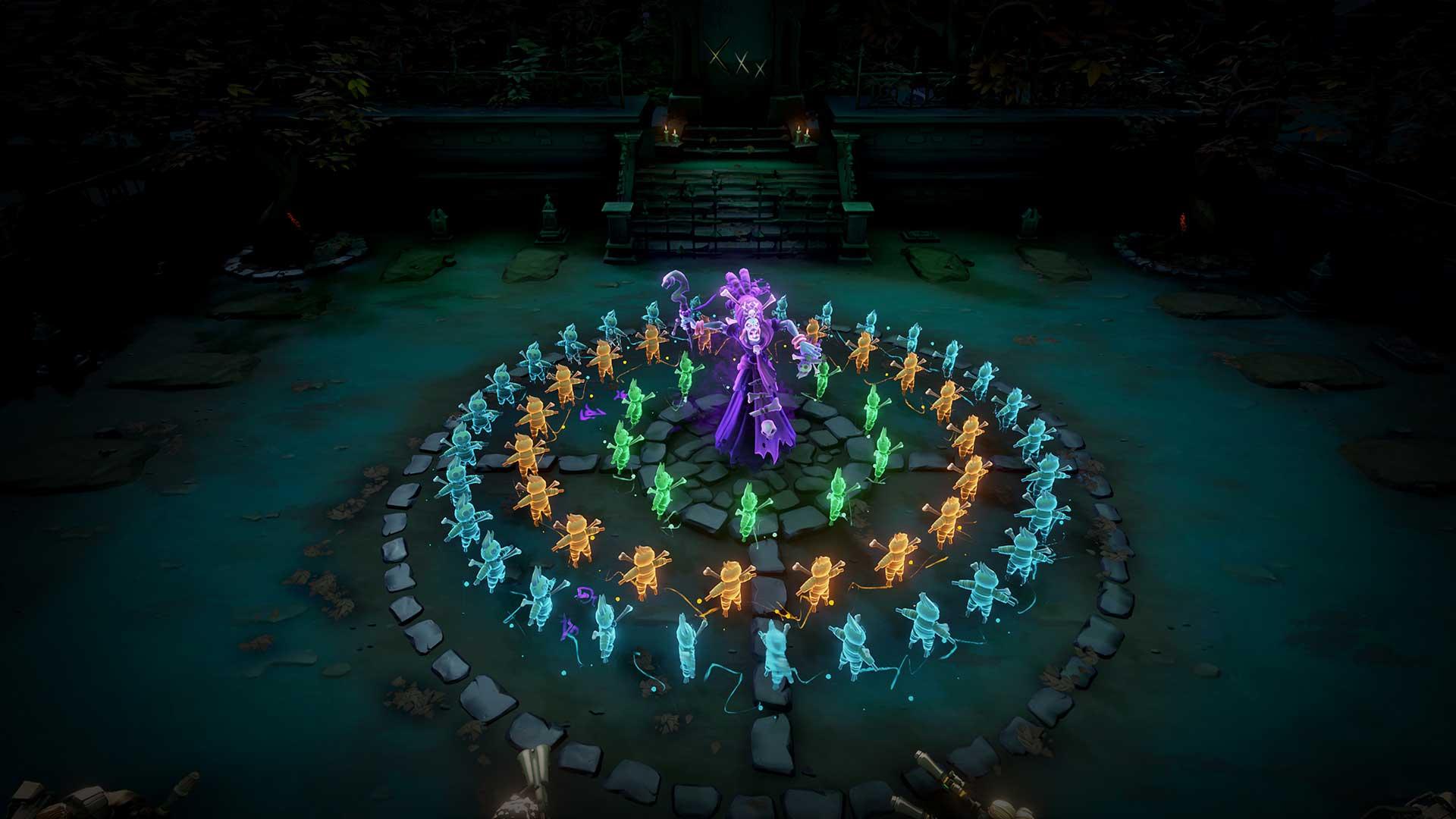 Activision oficiálně představil nové Krotitele duchů 122462