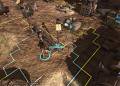 Taktická tahovka Shock Tactics se inspirovala u seriálu Firefly 122492