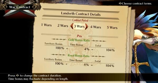 Blíží se PS4 beta Grand Kingdom 122638