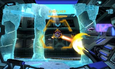 Metroid Prime: Federation Forces – jde to i bez Samus 122681
