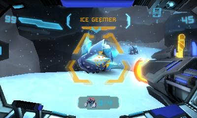 Metroid Prime: Federation Forces – jde to i bez Samus 122682