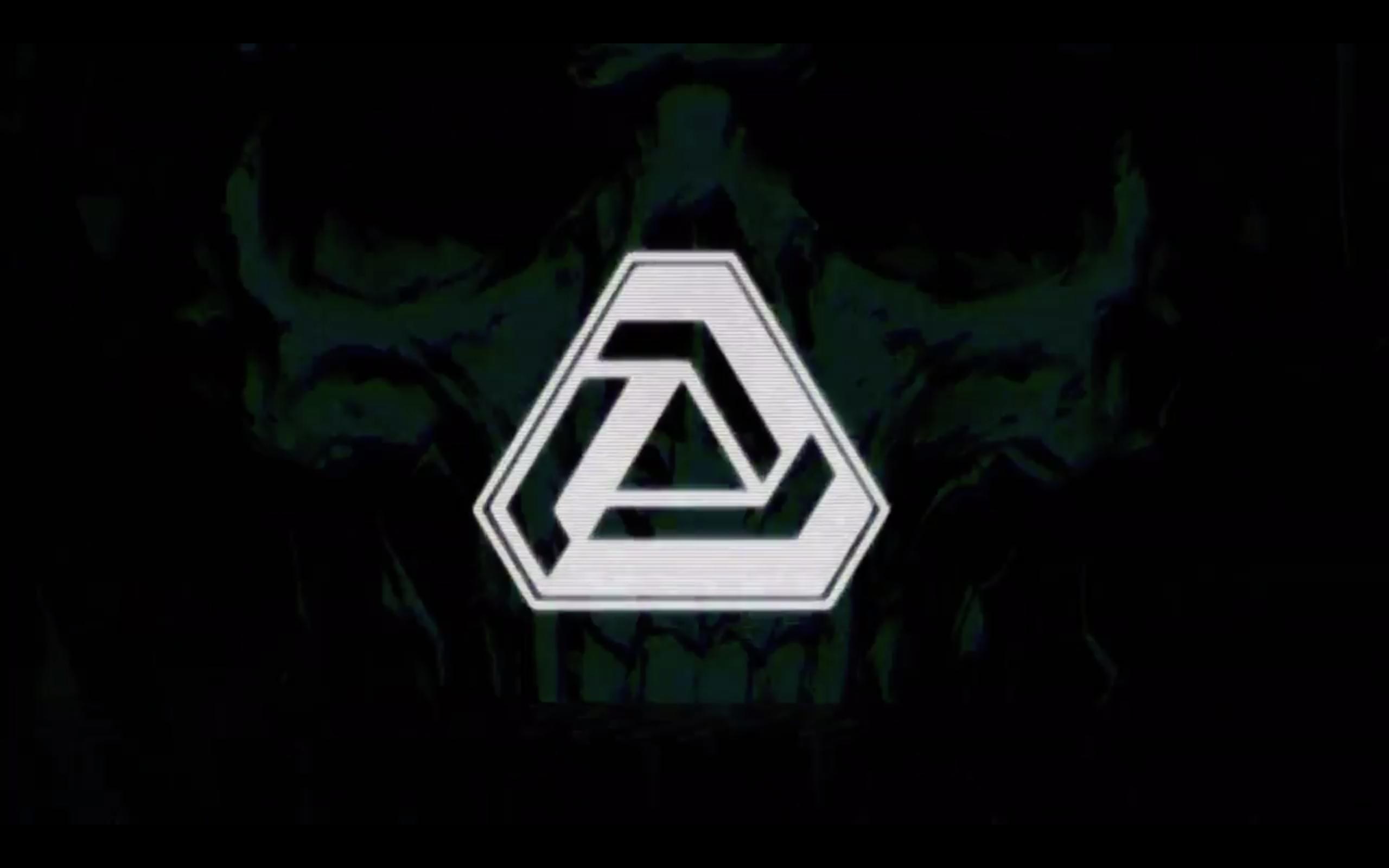 Obří vesmírná loď v Black Ops 3 láká na nové Call of Duty 123119