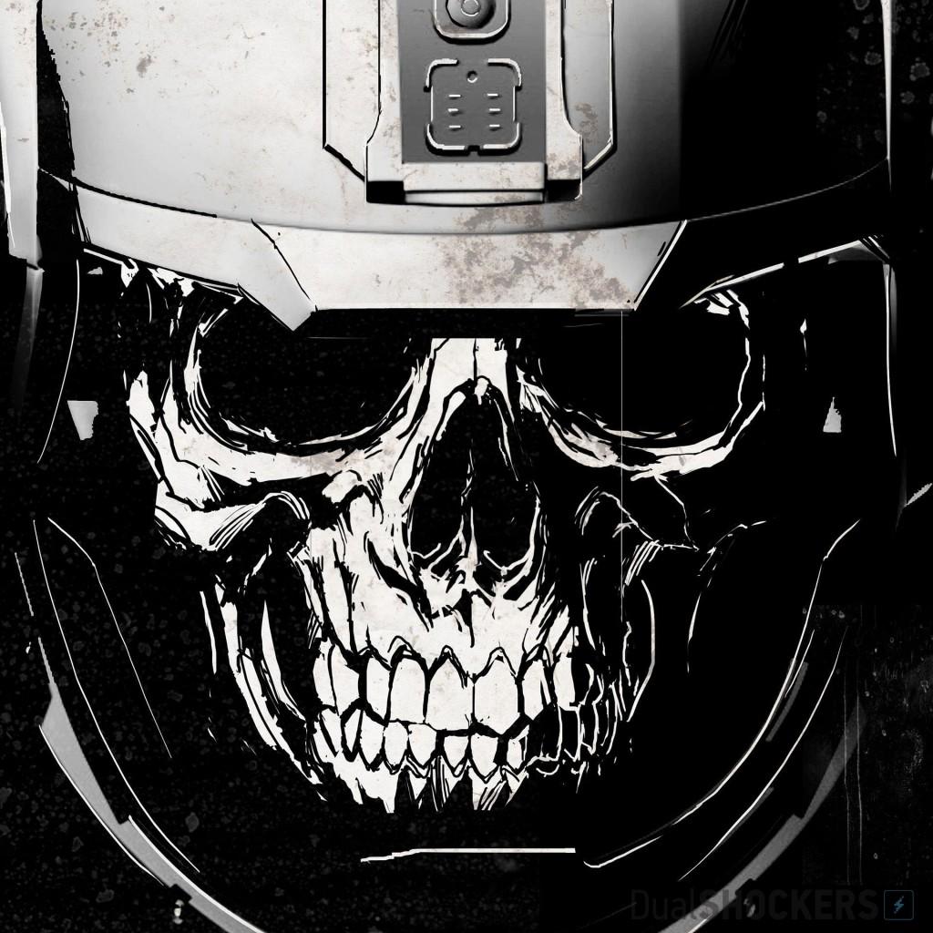 Teaser vnadí na oznámení Call of Duty: Infinite Warfare 123156