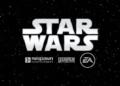 Tvůrci Titanfallu chystají hru ze světa Star Wars 123377