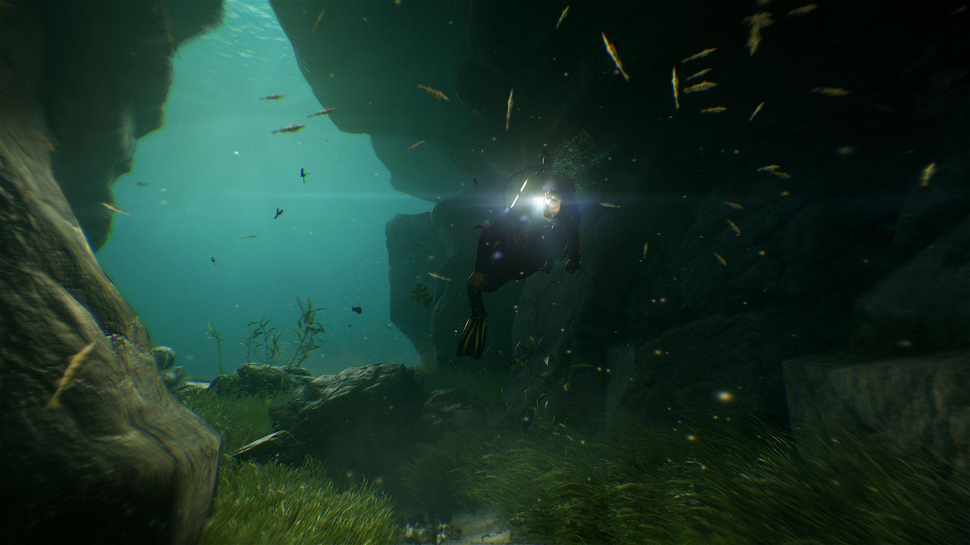 Uncharted 4: A Thief's End – rozloučení ve velkém stylu 123418