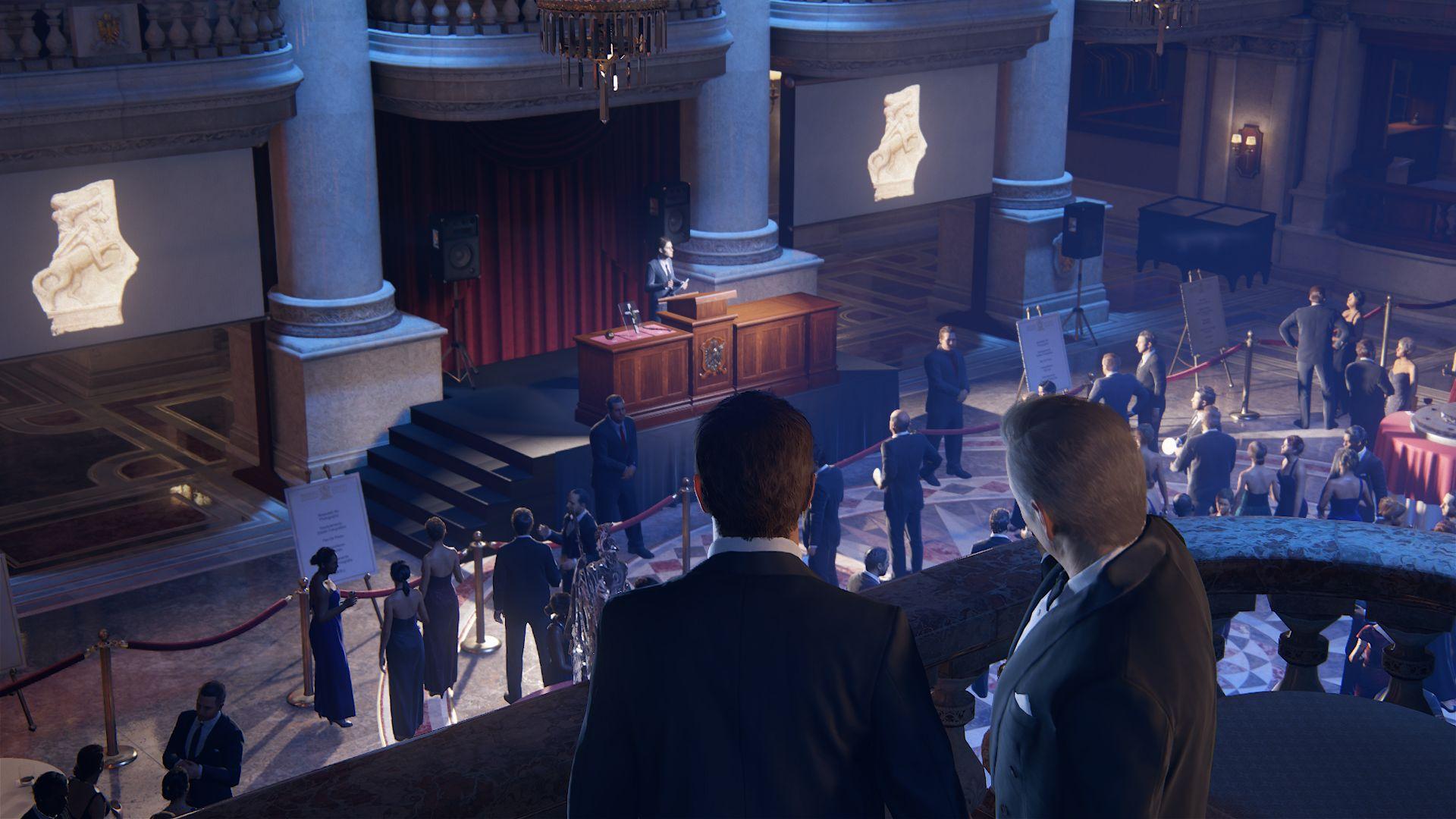 Uncharted 4: A Thief's End – rozloučení ve velkém stylu 123421