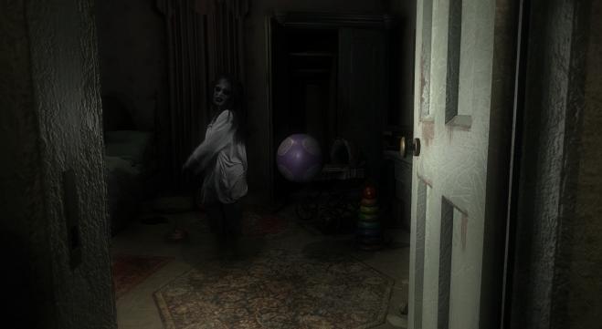 Rozhovor se Stefanem Durmekem o Ghost Theory 123561