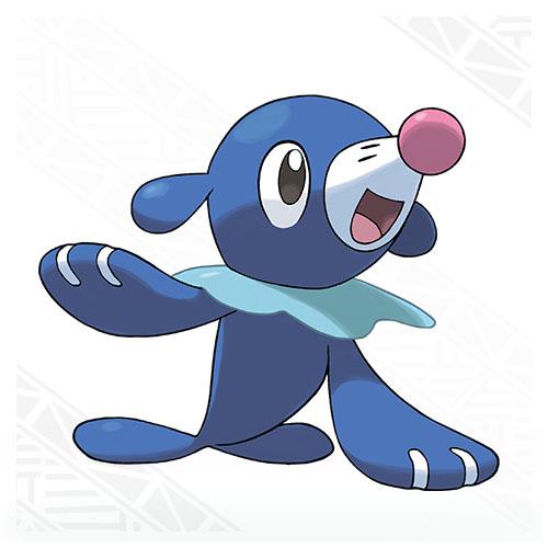 Pokémony z her Pokémon Sun a Moon si pochytáme už v listopadu 123771