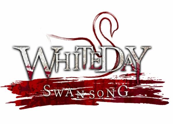 Pro PlayStation VR oznámeny hry Gunship Battle 2 VR, Hellgate VR nebo White Day: Swan Song 123894