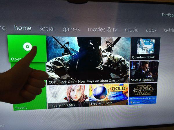 První Black Ops si můžete zahrát na Xboxu One 123945