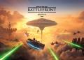 Season Pass Star Wars: Battlefrontu je k dispozici zdarma 125314