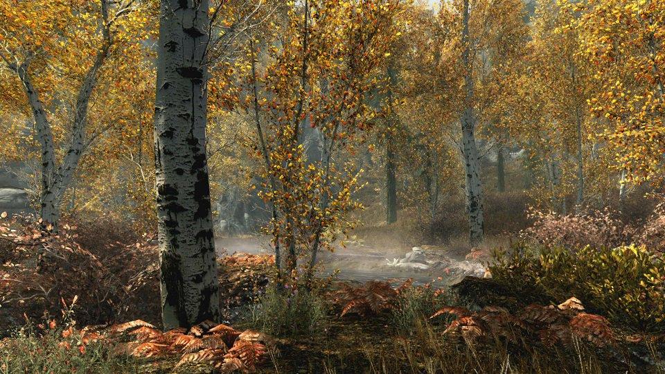 DLC balíčky pro Fallout 4, remaster Skyrimu a Fallout Shelter pro PC 125489