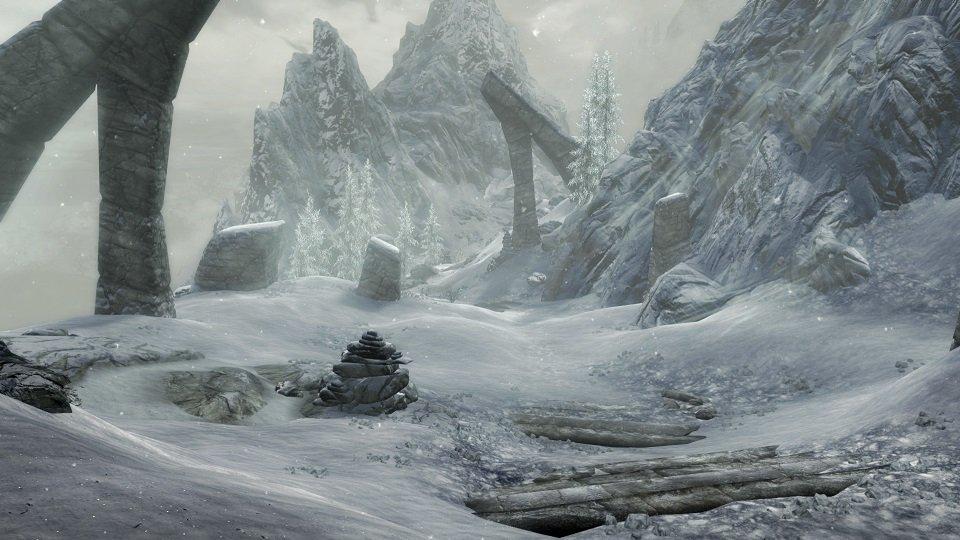 DLC balíčky pro Fallout 4, remaster Skyrimu a Fallout Shelter pro PC 125490