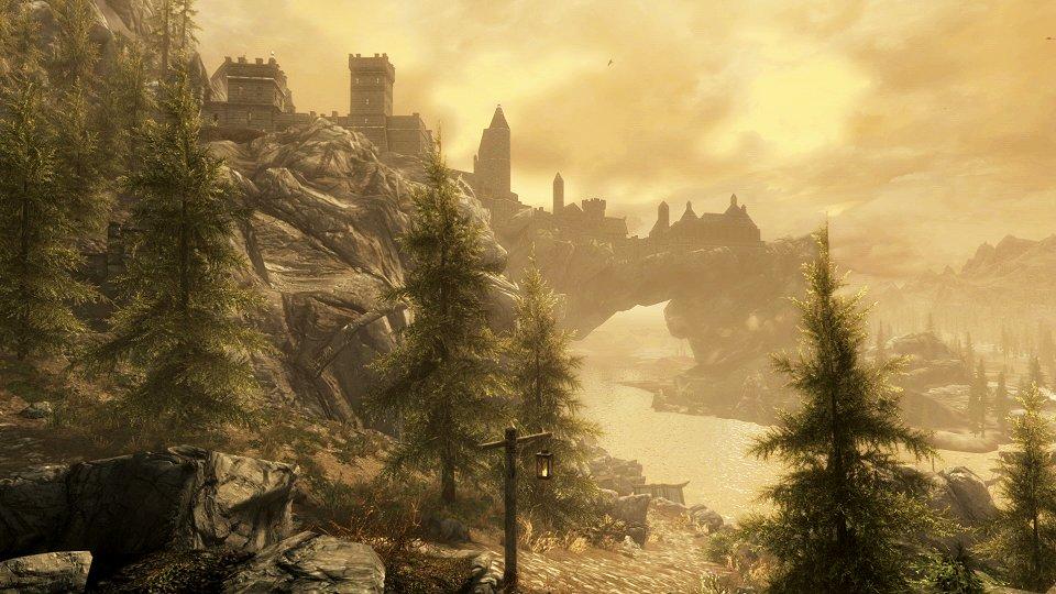 DLC balíčky pro Fallout 4, remaster Skyrimu a Fallout Shelter pro PC 125492