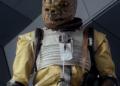 Postřehy z náhledu do budoucnosti Star Wars her od EA 125532