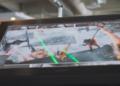 Postřehy z náhledu do budoucnosti Star Wars her od EA 125533
