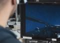 Postřehy z náhledu do budoucnosti Star Wars her od EA 125534