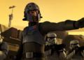 Postřehy z náhledu do budoucnosti Star Wars her od EA 125537