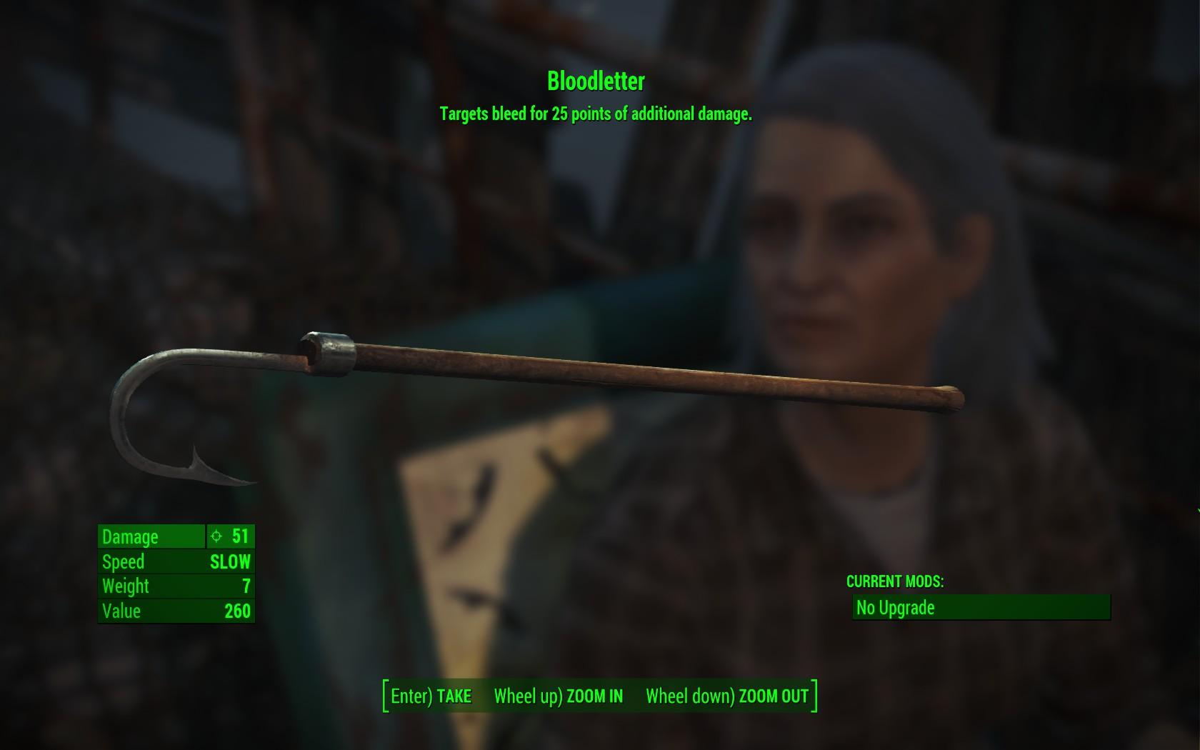 Fallout 4 - první várka DLC pod drobnohledem 126018
