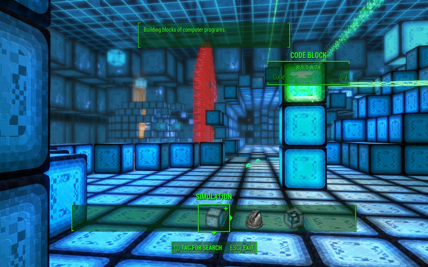 Fallout 4 - první várka DLC pod drobnohledem 126021