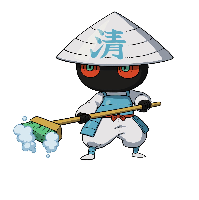 Jaký bude druhý Yo-kai Watch? 126132