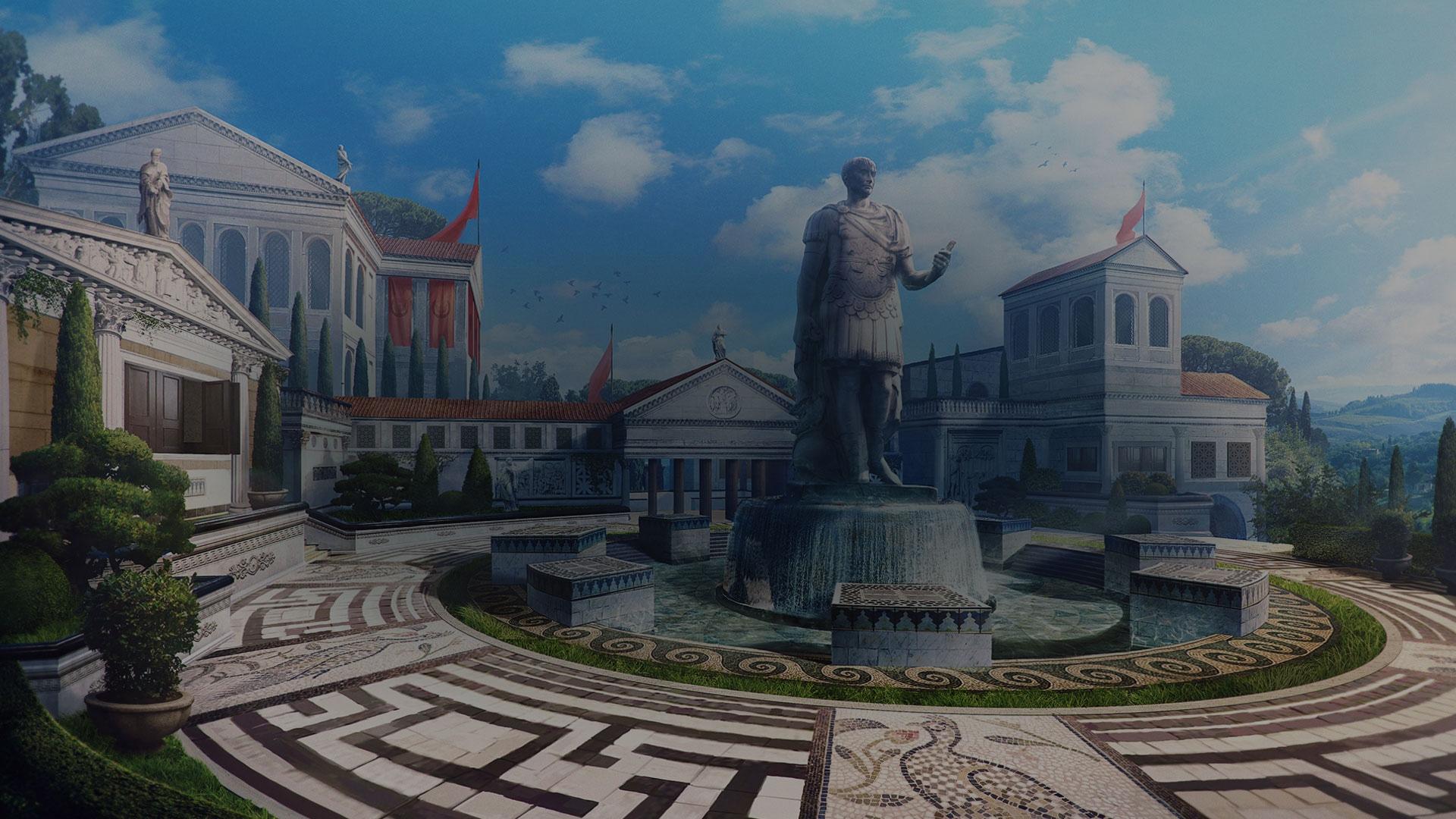 V Call of Duty: Black Ops 3 budou na nebi nad Stalingradem vládnout draci 126596