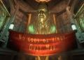 BioShock: The Collection oficiálně oznámena 126696
