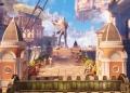 BioShock: The Collection oficiálně oznámena 126697