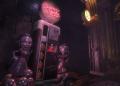 Detaily o PC verzi remasterovaných Bioshocků 126698