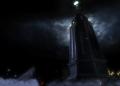 Detaily o PC verzi remasterovaných Bioshocků 126699
