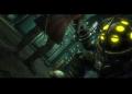 BioShock: The Collection oficiálně oznámena 126700