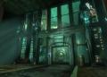 Detaily o PC verzi remasterovaných Bioshocků 126701