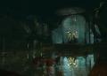 Detaily o PC verzi remasterovaných Bioshocků 126702