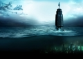 BioShock: The Collection oficiálně oznámena 126703