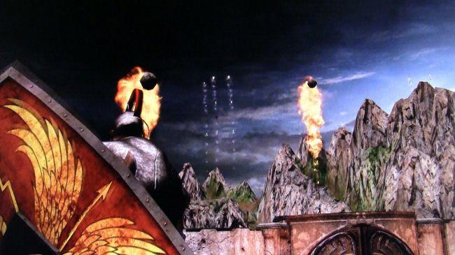 Call of Duty mohlo být zasazeno do starověkého Říma 126816