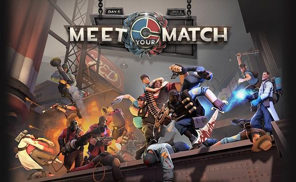 Team Fortress 2 se konečně dočká kompetitivního matchmakingu 126835
