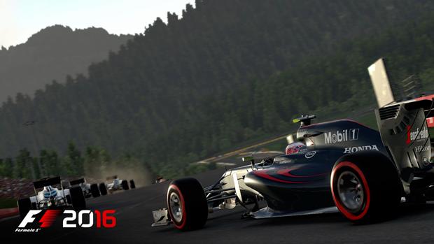 S F1 2016 se hlouběji ponoříte do světa královny motorsportu 126839
