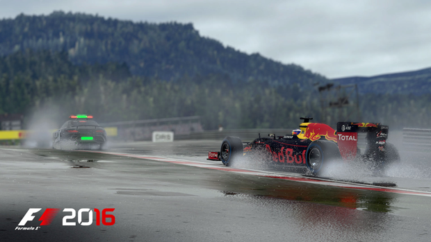 S F1 2016 se hlouběji ponoříte do světa královny motorsportu 126840