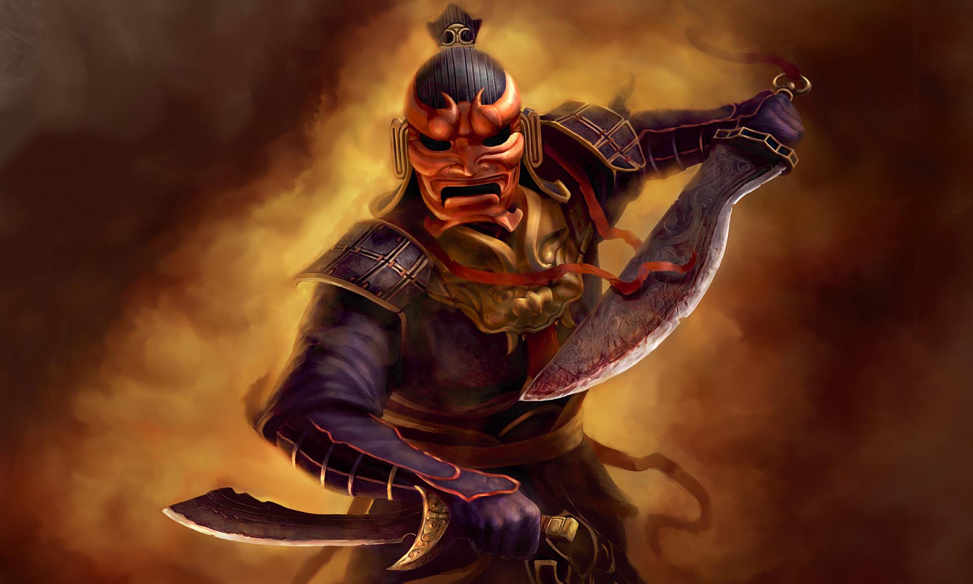 Trilogie Crysis, Jade Empire a dalších 6 her pro předplatitele Origin Access 127008