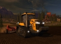 První obrázek z Farming Simulatoru 19 127033