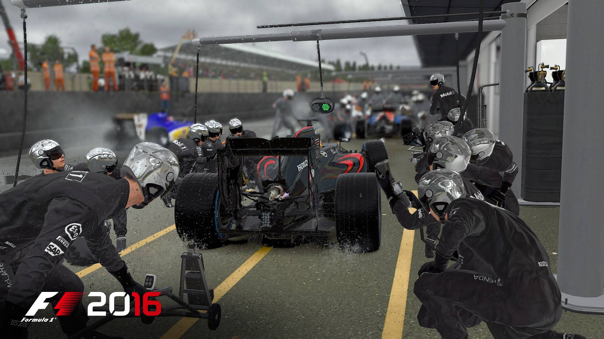 Nové obrázky z F1 2016 127104