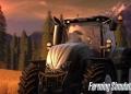 První obrázek z Farming Simulatoru 19 127122