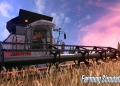 První obrázek z Farming Simulatoru 19 127123