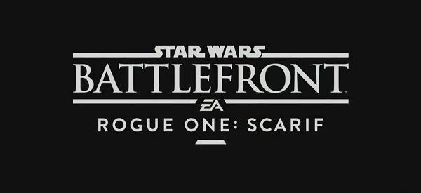 Poslední DLC pro Star Wars: Battlefront se opravdu zaměří na film Rogue One 127168