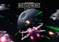 Season Pass Star Wars: Battlefrontu je k dispozici zdarma 127180
