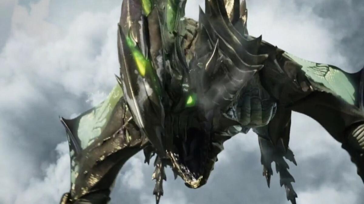 Monster Hunter Generations - v sevření netradiční klasiky 127296