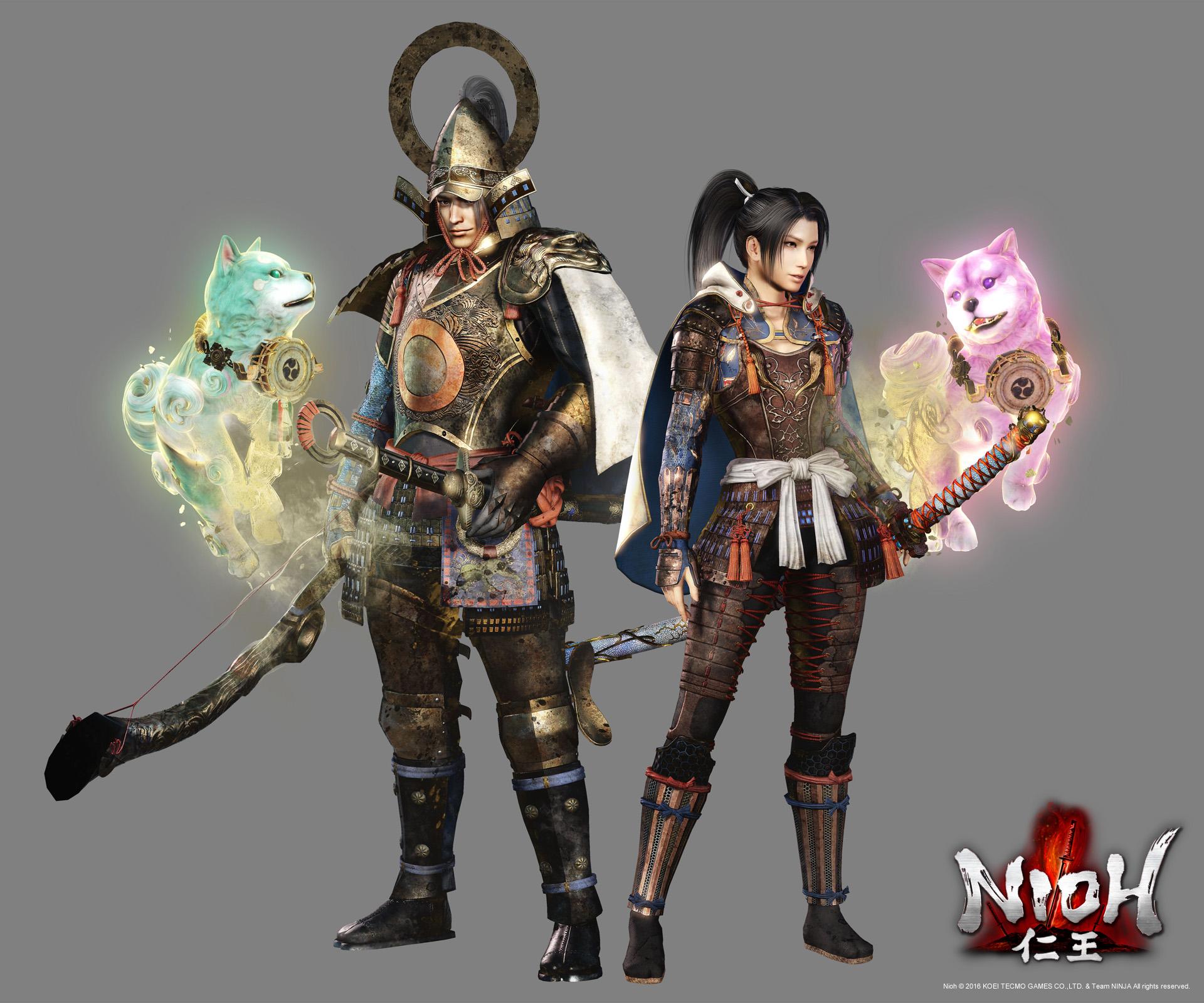 Beta demo NiOhu startuje 23.srpna 127356