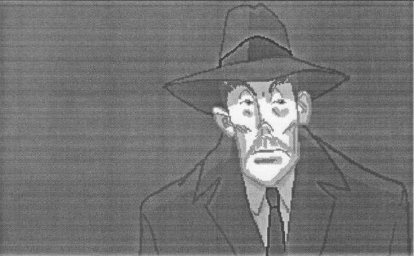 Ve zrušené adventuře od LucasArts měl Indiana Jones pátrat po Kameni mudrců 127545