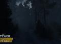 Pro Zaklínače 2 vzniká zajímavý mod Farewell of The White Wolf 127617